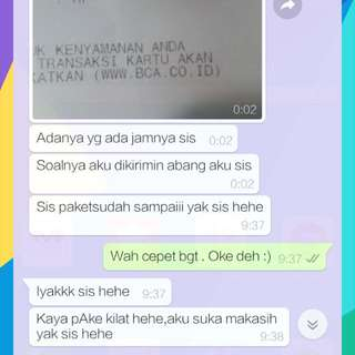 Real Testi Slip On New Look