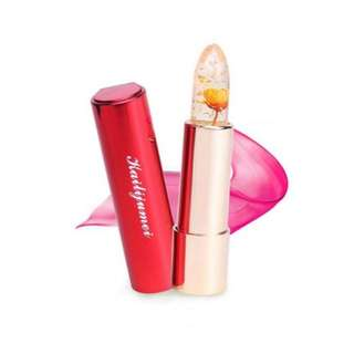 Kailijumei clear colour changing lipstick