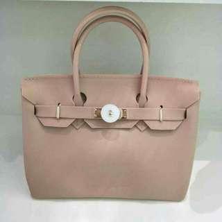 Authentic Beachkin Bags