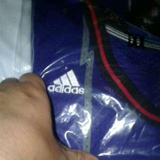 Adidas Nhl Raptors Jersey