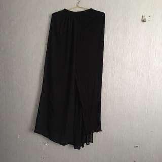 Celana jenahara