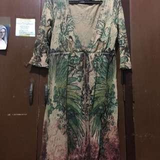 SOLO Dress ( casual )