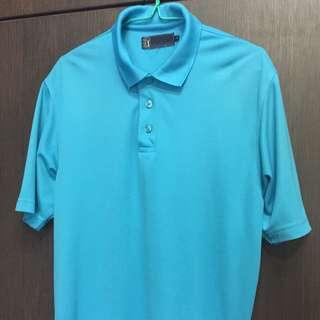 Original PGA Men's Polo Tshirt