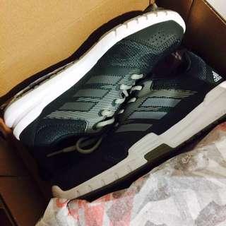 Addidas Training Shoes