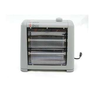 華麗牌電暖器