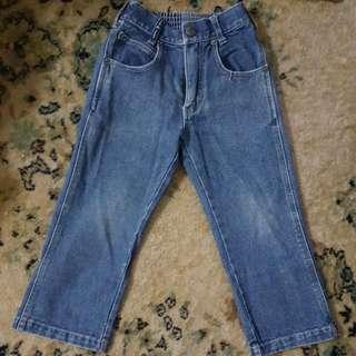 KIKO Pants (Jeans / Denim)