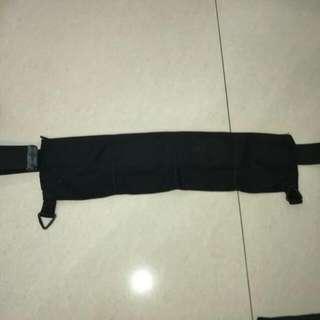 Diving Weight Pocket Belt Dive Scuba