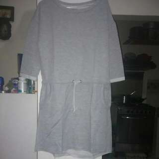 Tshirt Tira Jeans