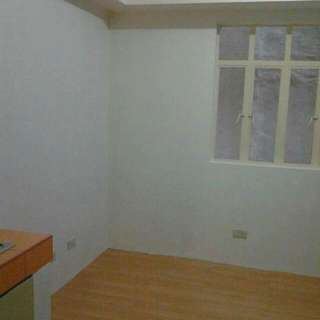 Studio Unit In Pasig Royale Mansion