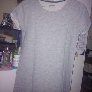 Tira Jeans Tshirt