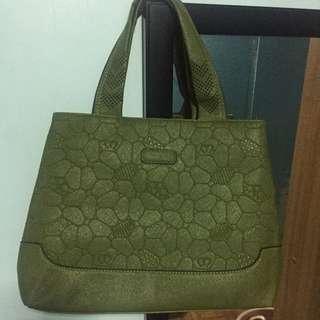 ❗️REPRICED❗️Michaela Bag