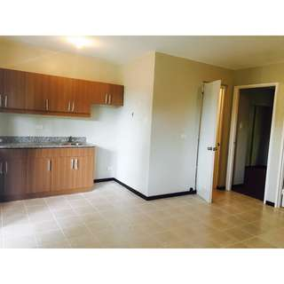 PROMO DMCI 2BR 48sqm Mayfield Park Residences in Pasig Ready for occupancy