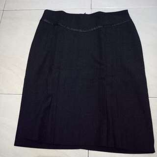 Sale ok/Skirt