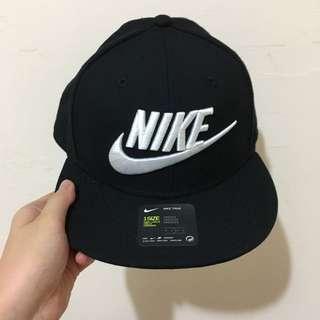 可議價 NIKE 潮帽