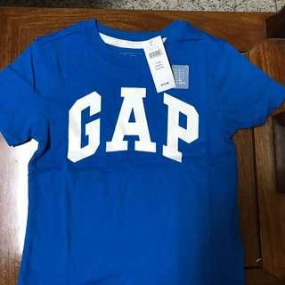 美國正品Gap男童裝