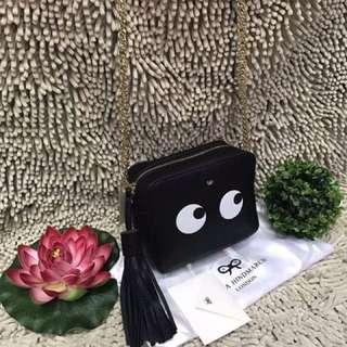 Anya Sling Bag (Authentic Quality)