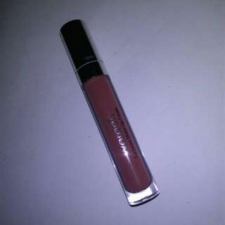 Wardah Lip Cream (13)