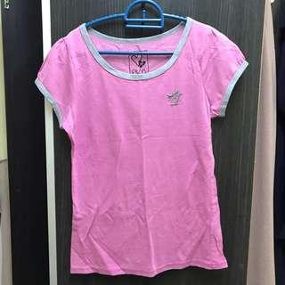 P&Co Tshirt