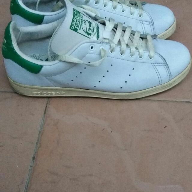 Adidas STAN SMITH 80s