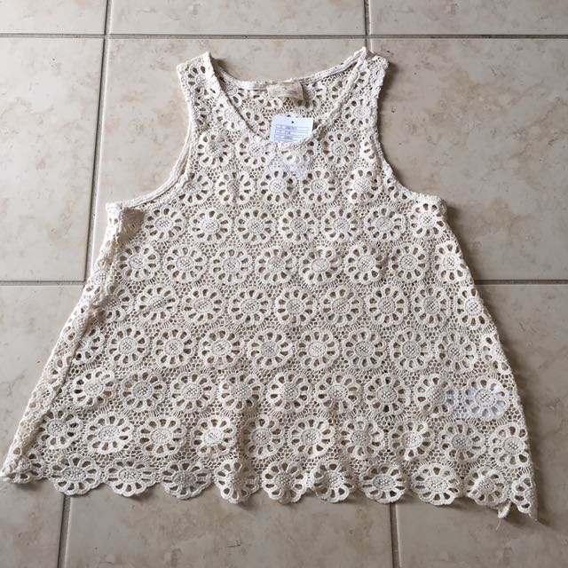 BNWT Urban Outfitters Top