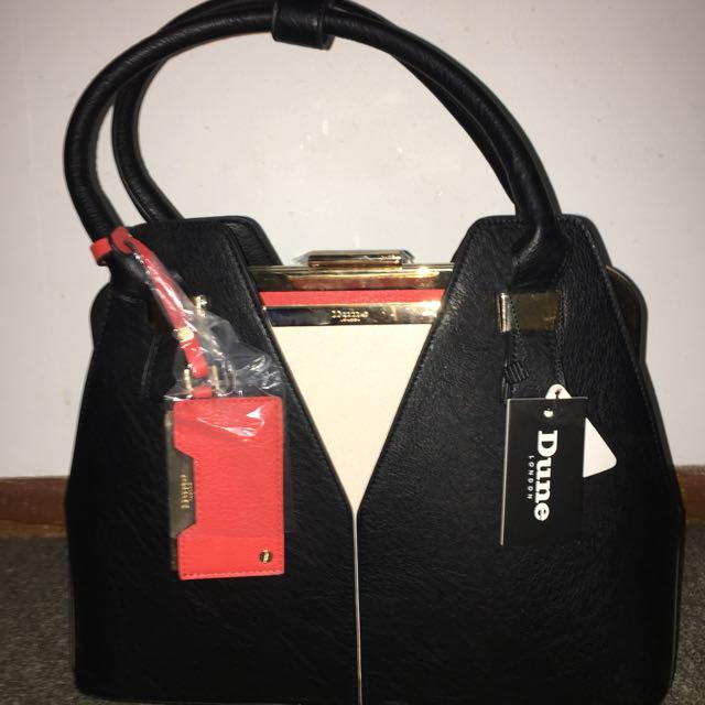 Brand New Dune Bag