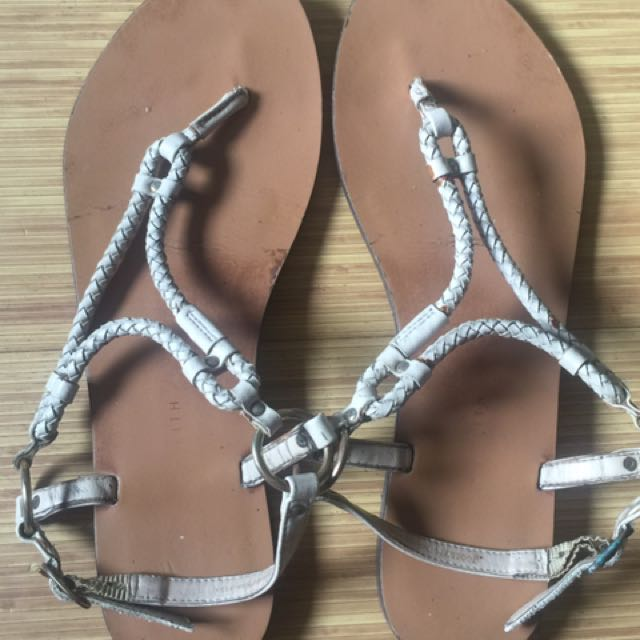 Charles&Keith Sandals Size 36