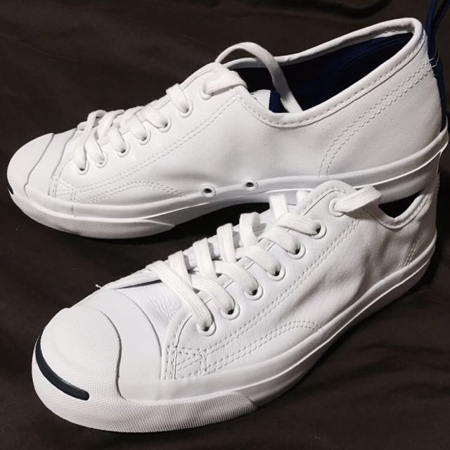 d4ca091474c1 Home · Men s Fashion · Footwear. photo photo photo photo photo