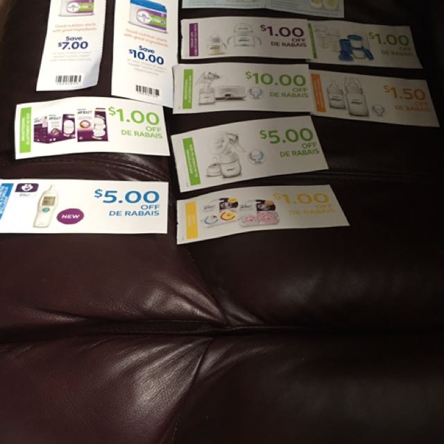 Coupons For Sale Or For Trade For Similac Coupons
