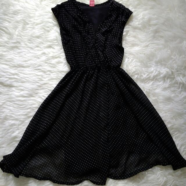 dress Elips