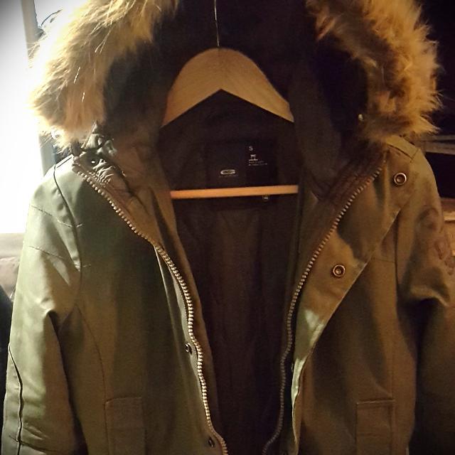 G-Star RAW Womans Jacket