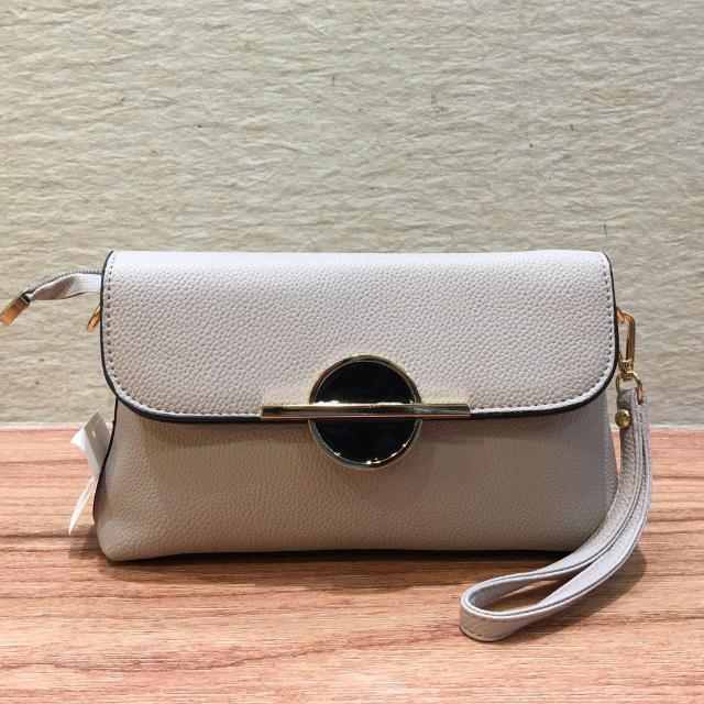 Handbag korea 618 circle