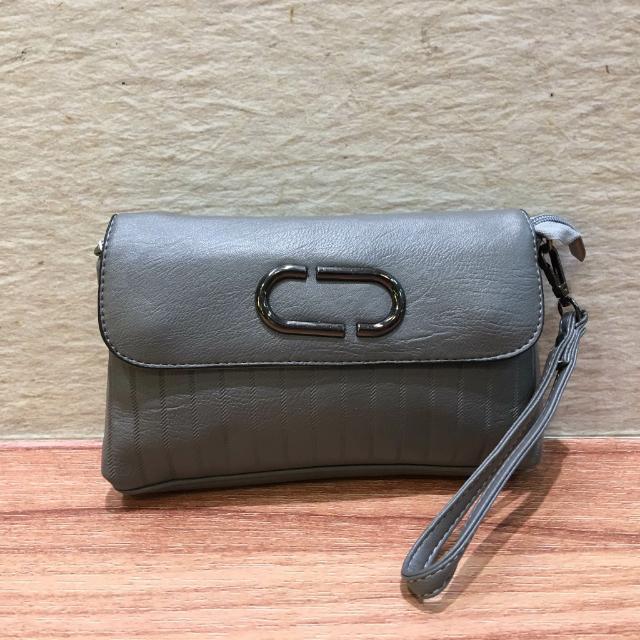 Handbag korea plat 1006-3