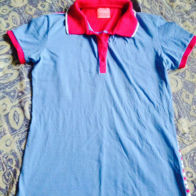 Herbench Shirt
