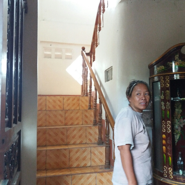 House And Lot For Sale In Talisay Cebu