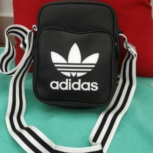 e12e83ae7a5e Japan Adidas Nmd Cross Body Crossbody Originals Mini Shoulder Bag ...