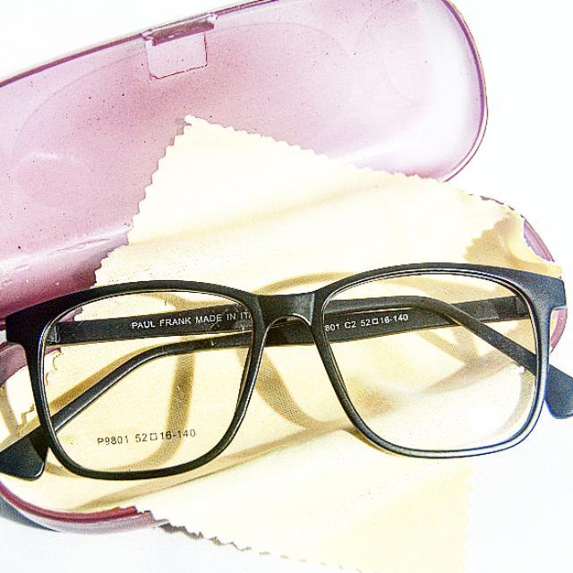 Kacamata Murah!