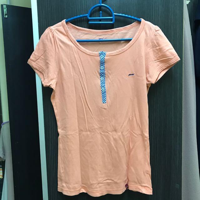 Pdi Tshirt