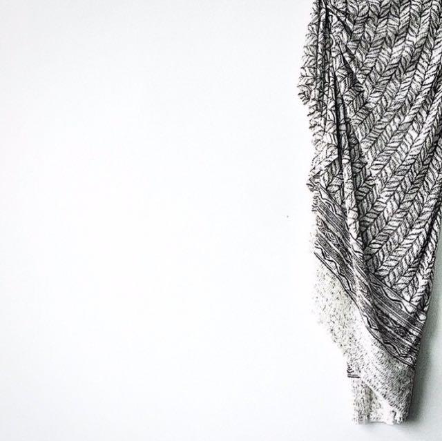 Prabu Skirt From aniaki