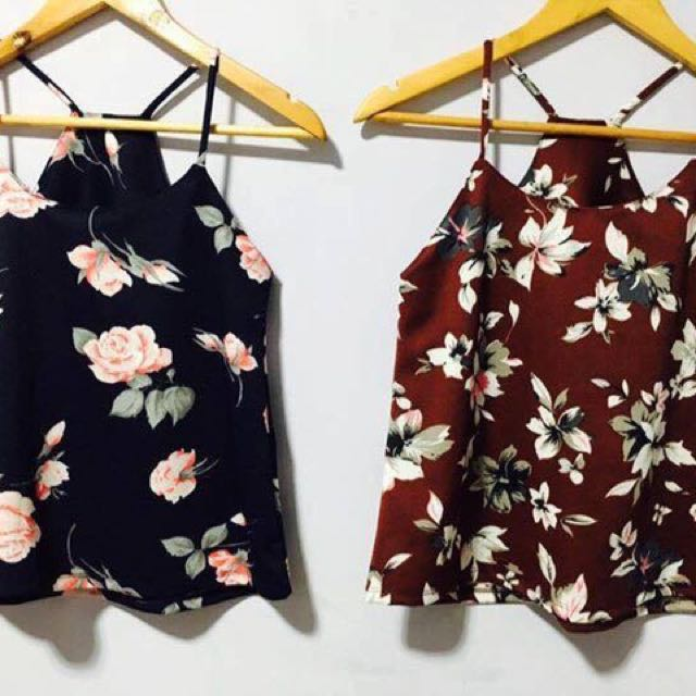 Preloved clothes Onhand