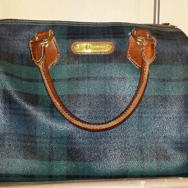 ... italy ralph lauren doctors bag preloved womens fashion bags wallets  badff e6c54 4ca4bb5a24