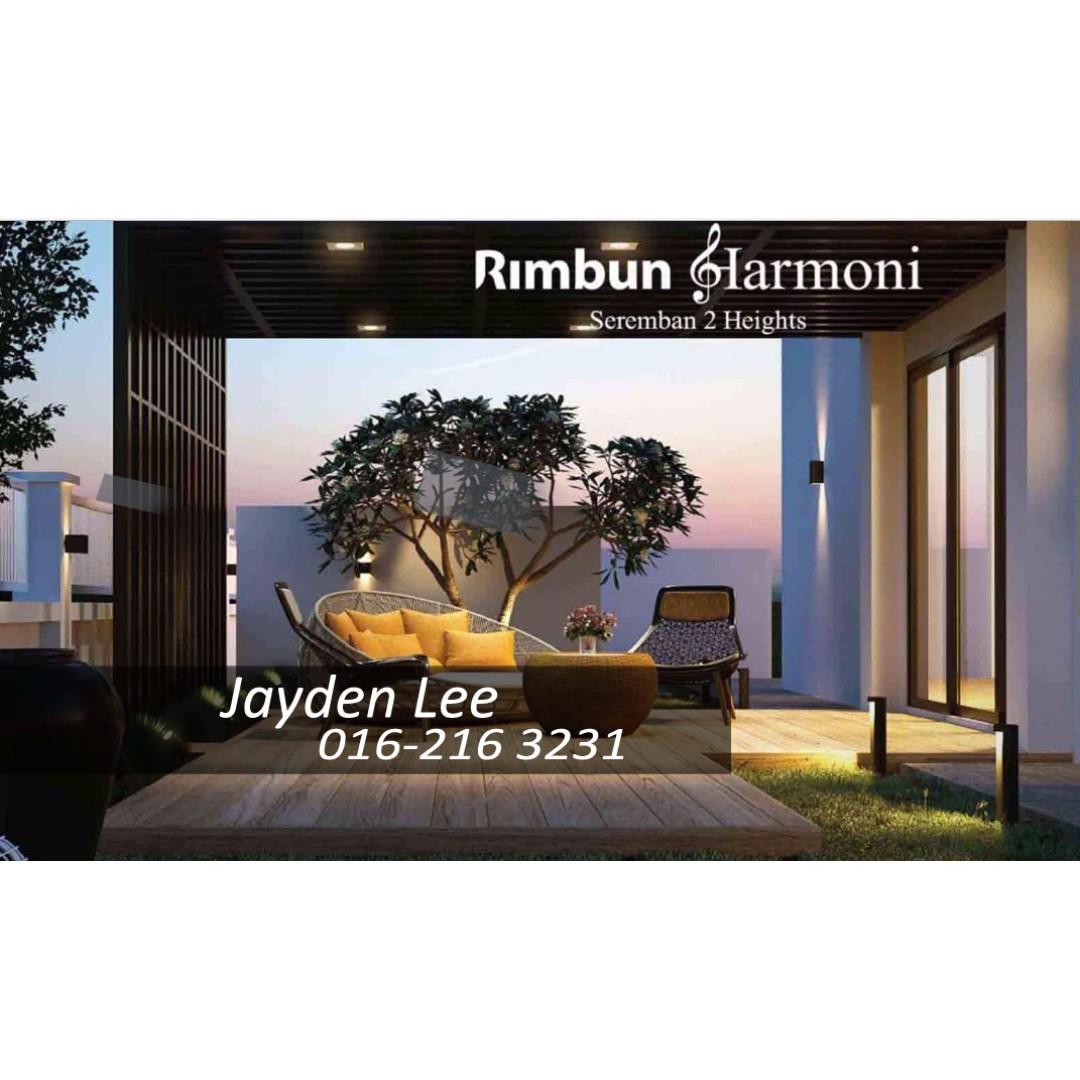 home design furniture seremban : brightchat.co