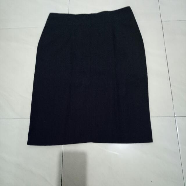 Sale ok/Skirt