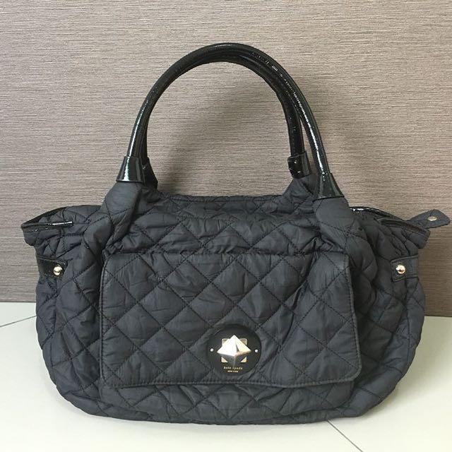 SALE 🎉Kate Spade Handbag in Black