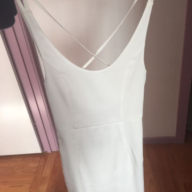 Tobi Dress Size 6