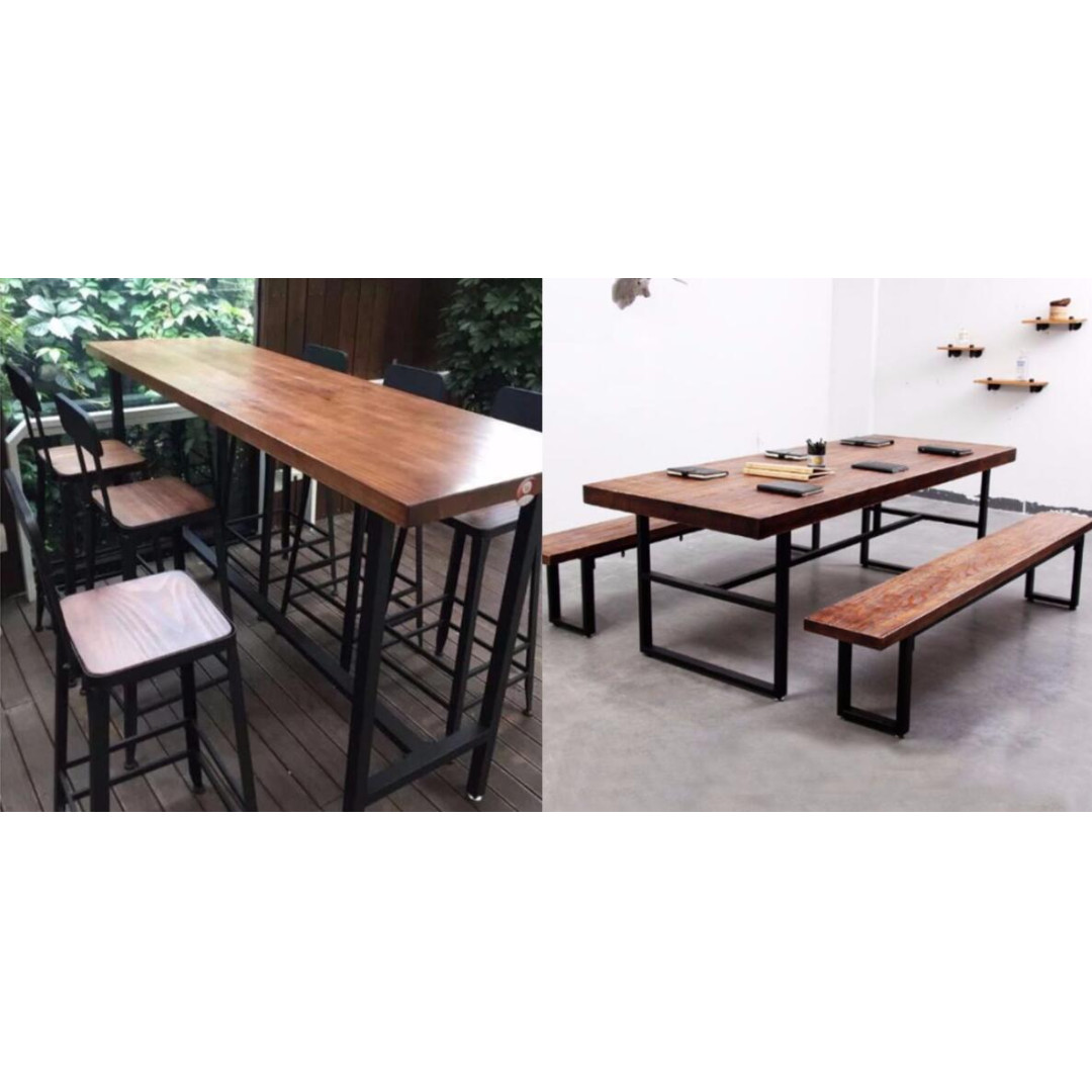 ... CSBC001, Starbucks High Bar Stool , Starbucks High Chair, Starbucks  High Bar ...