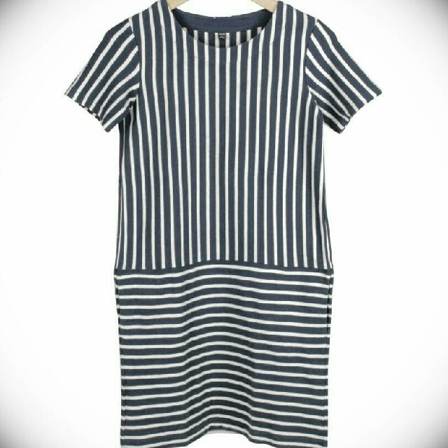 Sale! Uniqlo Dress