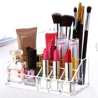 Makeup/Lipstick Organizer