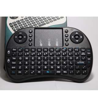 Brand New Mini Wireless Bluetooth Keyboard