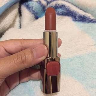 Preloved Loreal Matte Lipstick