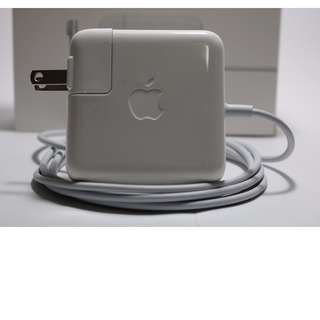 Brand New MacBook Charger 45W, 60W, 85W